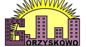 Turniej o Puchar Rady Osiedla Górzyskowo