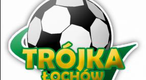 Ogólnopolski Turniej Piłki Nożnej r. 2005 w Łochowie