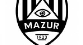 Mazur Radzymin awansował do Ligi Okręgowej !
