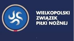Powołania do kadry wielkopolski.