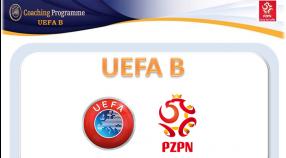 Nowi trenerzy z licencją UEFA w sztabie Ciężkowianki.