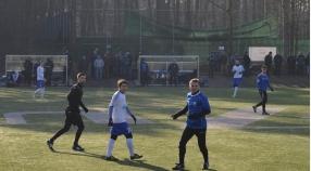 Zapowiedź: MKS Kluczbork - Stal