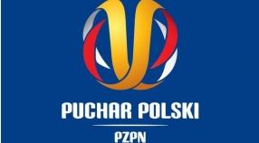 Puchar Polski.