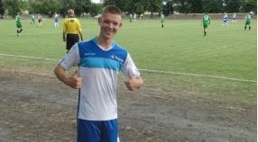2018-06-23 Koniec sezonu: Senior: Orla Jutrosin 4 - 0 Zjednoczeni Podliszki