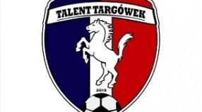Młodziki 2006: Przegrana z Targówkiem!