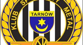 Ostatnia kolejka V Ligi - METAL Tarnów vs CIĘŻKOWIANKA
