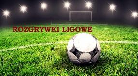 Liga E2 (rocznik 2005) aktualizacja 05-09-2014