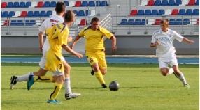 Puchar Polski | W pierwszej rundzie z Krępianką