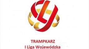 Rywale rocznika 2004 w I lidze Wojewódzkiej!