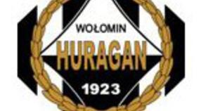 Drugi sparing-Przegrana z Huraganem