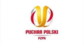 Rywale Józefovii w okręgowym Pucharze Polski