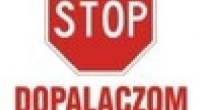 MAZUR RADZYMIN ZWYCIĘZCĄ III TURNIEJU PIŁKARSKIEGO STOP DOPALACZOM ROCZNIKA 2005/06!