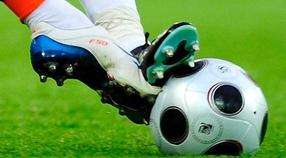 I LJM | GWAREK Zabrze - GKS GieKSa Katowice  2-1