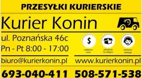 Centrum Taniej Przesyłki partnerem Górnika