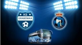 Wyjazd do Grabówki