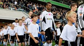 Wybieramy piłkarza meczu Legia - Lech