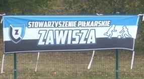 Podsumowanie spotkań kontrolnych Zawiszy Bydgoszcz