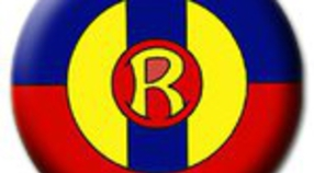 Juniorzy 98/99: Remis z Rotavią