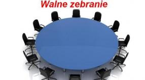 Zebranie zarządu!