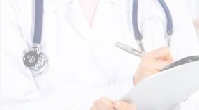 Lekarz dla podopiecznych akademi
