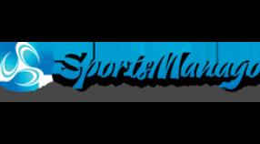Rejestracja w systemie Sportsmanago