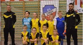 Orlik 2008 na turnieju gwiazdkowym w Solcu!