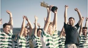 U19: Juniorzy przypieczętowali awans do I ligi okręgowej!