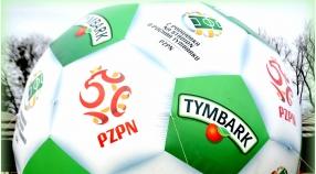 21.10 - Eliminacje do Pucharu Tymbarku 2008/2009