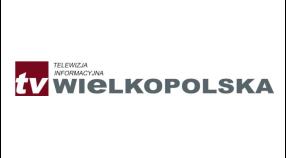 Mecz ze Świtem w TV Wielkopolska