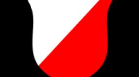 Trampkarze 2004: Zwycięstwo z Polonią!