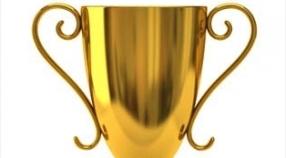 XVIII Turniej o Puchar Burmistrza Gminy Jedlicze