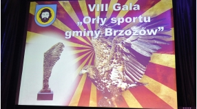 Orły Sportu 2018