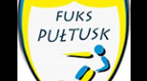Dziewczyny: Przegrana w Pułtusku !