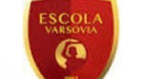 Trampkarze 2004: Wysoka przegrana z Escolą!