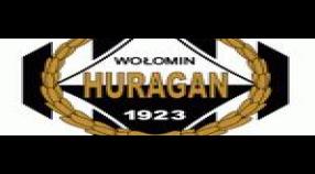 Juniorzy: Przegrana z Huraganem