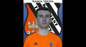 Urodziny! Karol Wota