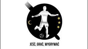 Zdrowo i na sportowo z Górnikiem!