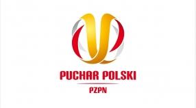 Derby w Pucharze Polski