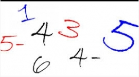 Oceny szkolne 1 semestr!!!