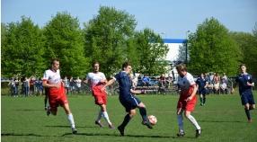 Kania 1-0 Tur