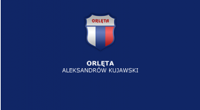 LTP Lubanie rywalem w II rundzie Pucharu Polski