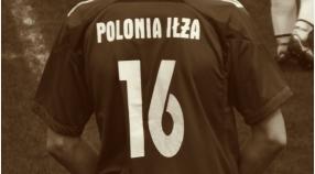 Historia meczów Polonii z Iłżanką Kazanów
