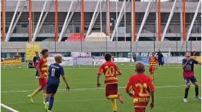 Amatorski Turniej Piłki Nożnej EURO STADION 2016