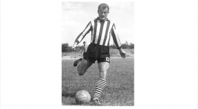 Zmarł Roman Armknecht. Miał 83 lata