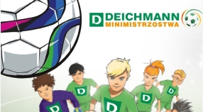 5 kolejka Dechmanna!