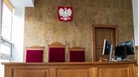 Trzech byłych prezesów Sokoła Sokółka zatrzymanych. Mieli wyłudzać dotacje na klub