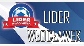 Wyjazd do Lidera z Włocławka!