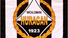 Sparing  z  Huraganem