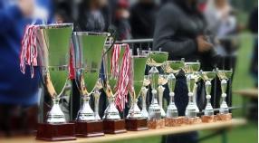 Jedynka Reda Cup- Rocznik 2005
