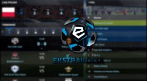 Czy Ekstraklasa znów może być najtrudniejszą ligą?